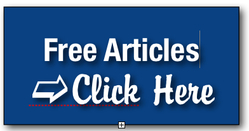 Free Articles Button