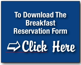 Download Reservation Form Button